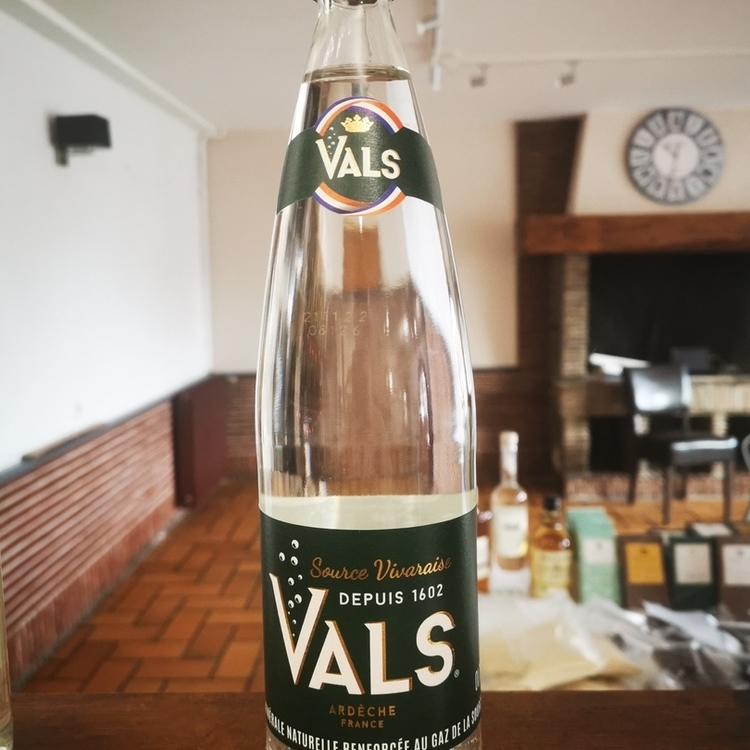 Vals 75cl