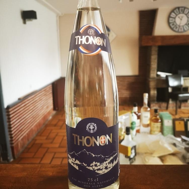 Thonon 75cl