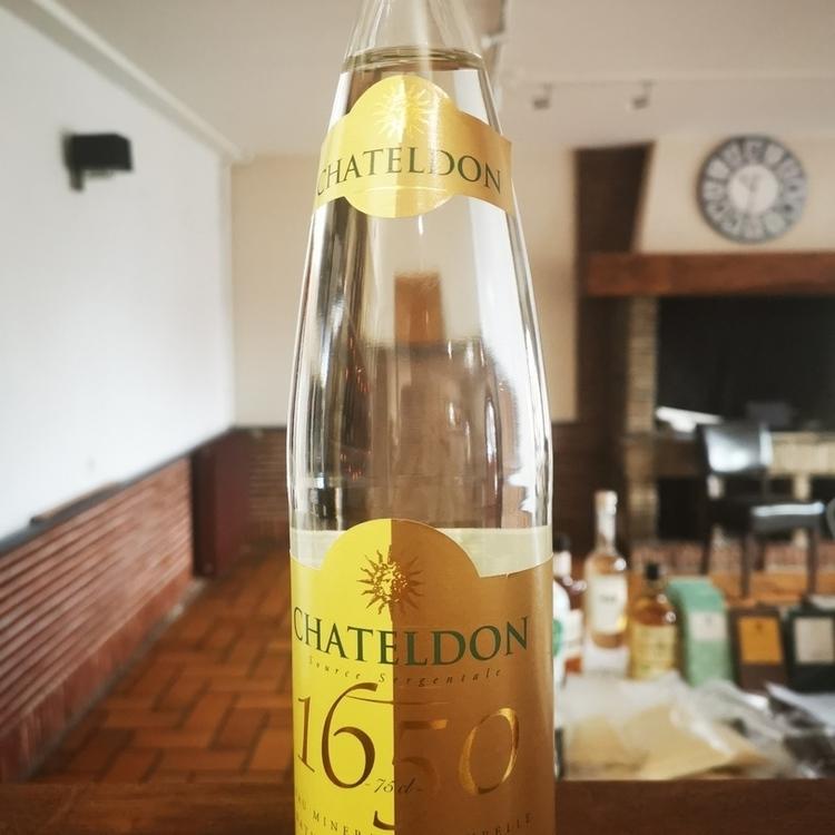 Chateldon 75cl