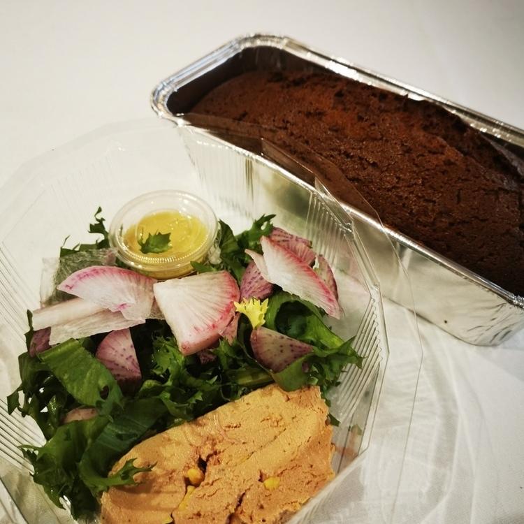 Médaillon de foie gras I.G.P. Sud-Ouest