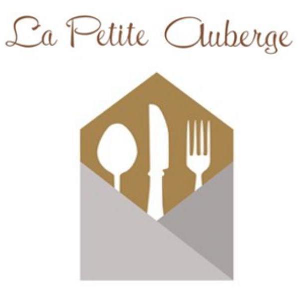 Menu Petite Auberge