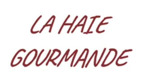 """La Haie Gourmande"" par Thierry Filippi"